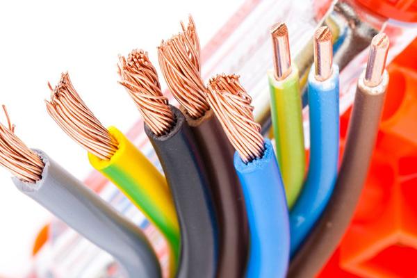 弱電工程統包管理